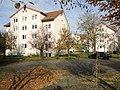 Leimen November 2012 Studentenwohnheimen - panoramio (1).jpg