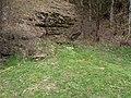 Leinleitertal trocken-20200403-RM-165716.jpg