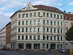 Leipzig Arthur-Hoffmann-Straße 95.JPG