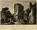 Leiston abbey gatehouse.jpg