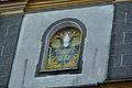 Leitheim St. Blasius 492.JPG