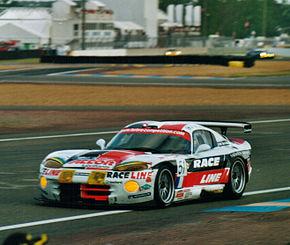 Agence Le Mans Centre Ville Maaf Fr