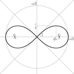 Lemniscate1.png