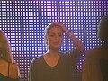 Lena Meyer-Landrut pride3.JPG