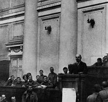 Wladimir Iljitsch Lenin Wikipedia 15
