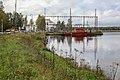 Leningrad oblast, Russia (44418777194).jpg