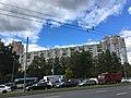 Leninsky 83 113 1805 (45656821952).jpg