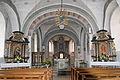 Lenne (Schmallenberg) St. Vinzentius 8659.JPG