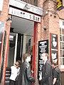 Lennon's Bar, Matthew Street, Liverpool, England.jpg