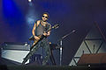 Lenny Kravitz - Rock in Rio Madrid 2012 - 39.jpg