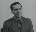 Leo Volk-1.png