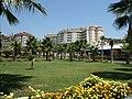 Leodikya Resort.jpg