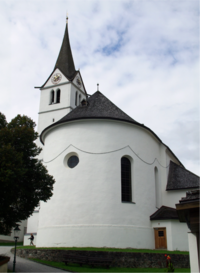 Leogang Pfarrkirche 1.png