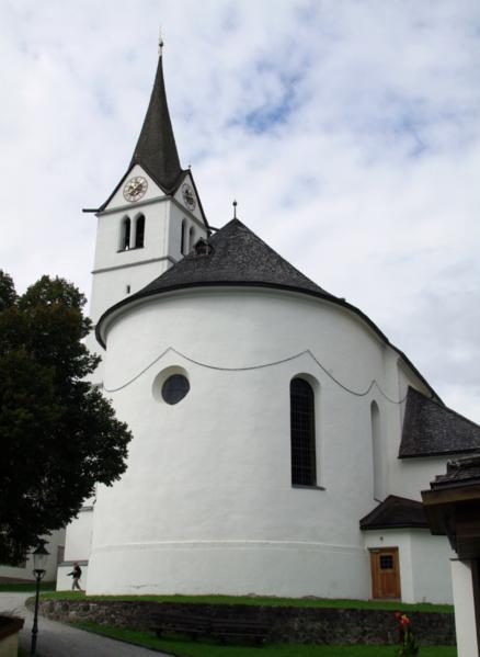 Datei:Leogang Pfarrkirche 1.png