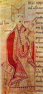 Leon IX