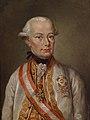 Leopold II emperor.jpg