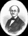 Leopold Voß 1868 Adolf Neumann.png