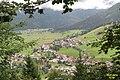 Lermoos Oberdorf from the Kohlbergweg (15730714605).jpg