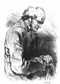 Les Paysans - Houssiaux, tome XVIII, p386.PNG