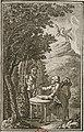 Les Plaisirs de l'ancien régime, et de tous les âges, 1795 - p-02.jpg