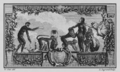 Les Primates (Nomenclature des singes) - Primates (Taxonomy of Monkeys) - Gallica - ark 12148-btv1b2300261z-f2.png