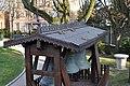 Les jardins d'Offenbach à Puteaux 003.JPG