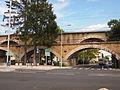 Les viaducs de Villefranche.jpg