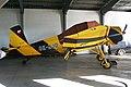 Let Z-37A Cmelak OK-NJD (8102980715).jpg