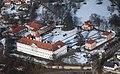 Letecký pohled na Mnichovo Hradiště - panoramio.jpg
