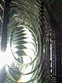 Leuchtturm Amrum dt 07.jpg