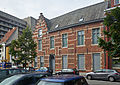 Leuven, Lei 7.jpg
