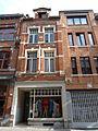 Leuven-Parijsstraat 27.JPG