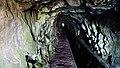 Levada Norte tunnel (38064948832).jpg
