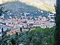 Levanto - panoramio (1).jpg