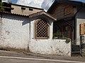Levico Terme - Capitello votivo 01.jpg