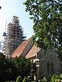 Levin Kirche 2009-08-20 160.jpg