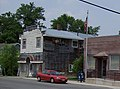 Lewistown, Ohio, United States-detail.jpg
