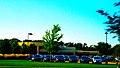Lexus of Madison - panoramio.jpg