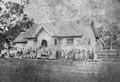 Leyburn State School ca. 1875.tiff