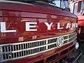 Leyland Terrier (14820934539).jpg
