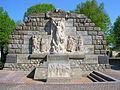 Lezoux monument.jpg