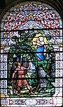 Liart - église (vitrail central du choeur) 1282.jpg