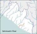 Liberia Sehnkwehn River.png