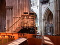 Lichfield Cathedral - interior - Andy Mabbett - 03.JPG