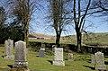 Liddesdale Parish Churchyard - geograph.org.uk - 1229322.jpg