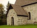 Lidens gamla kyrka 19.jpg