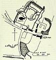 Lidgate Castle plan.jpg