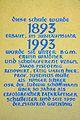 Liebenfels Zweikirchen Voksschule Legende 12012012 225.jpg