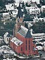 Liebfrauenkirche, Oberwesel - panoramio.jpg