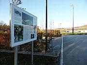 Lieferinger Kulturwanderweg - Tafel 55-1.jpg